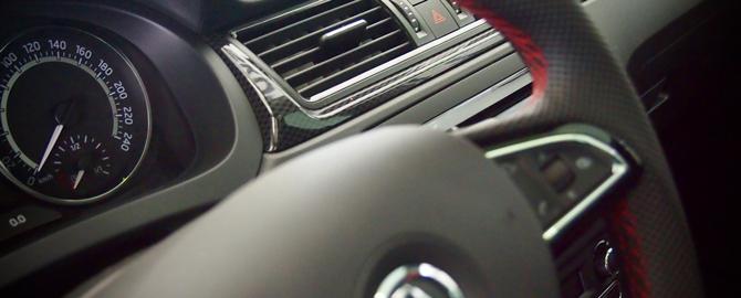 Patócs Autóház, Ihr Spezialist für Volkswagen, Skoda,Autohaus, Auto, Carconfigurator, Gebrauchtwagen, aktuelle Sonderangebote, Finanzierungen, Versicherungen
